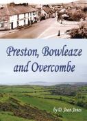 Preston, Bowleaze and Overcombe