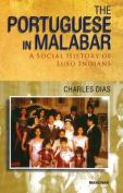 Portuguese in Malabar