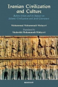 Iranian Civilization & Culture