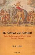 Sweat & Sword
