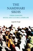 Namdhari Sikhs