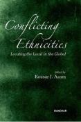 Conflicting Ethnicities