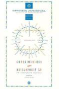 Consciousness & Development 2.0