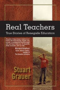 Real Teachers