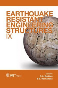 Earthquake Resistant Engineering Structures