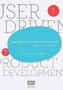 User-Driven Product Development