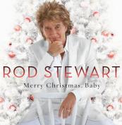 Rod Stewart [Region 4]