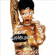 Rihanna [2 Discs]