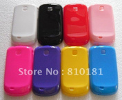 New Tpu Silicone Gel Case For Samsung S5570 Galaxy Mini