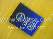3250mah Eb- L1g6llu Battery Use For Samsung Galaxy S3 Siii I9300 Etc Mobile Phones