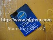 2200mah Eb484659va / Eb484659vu Battery Use For Samsung T759 W689 S5820 I8150 Exhibit 4g Etc Mobile Phones