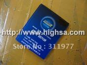 1900mah Eb494353vu Battery Use For Samsung I5510/s5070/s5330/s5570 Galaxy Mini/s5750e/s7230e/i559 Etc Mobile Phones