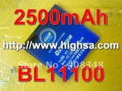 2500mah Bl11100 Battery Use For Htc Desire V/vc/vt T328w T328d T328t Etc Mobile Phones