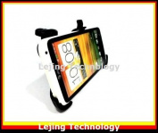 Bike Bicycle Mount Holder For Htc One X,holder,bike Cell Phone Holder, Bike Bicycle Stand Wholesale