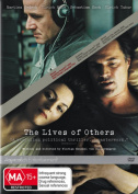 The Lives of Others [Region 4]