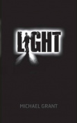Light (Gone)