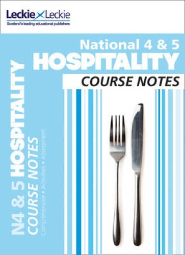 hospitality notes Samsung hospitality technology is designed for guest comfort and hotel staff efficiency from check-in to personalized in-room experiences with an at-home feel we'll help you create.