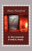 Mary Hartford
