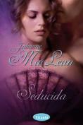 Seducida [Spanish]