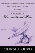 Teaching Lessons...Defining Moments the Love Journey Series