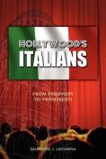 Hollywood's Italians
