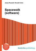 Spacewalk (software)