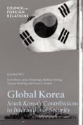 Global Korea