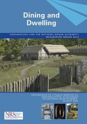 Dining and Dwelling