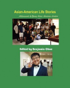 Asian-American Life Stories