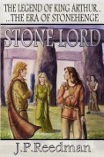 Stone Lord