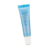 HydraQuench Moisture Replenishing Lip Balm, 15ml/0.45oz