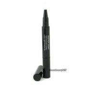 Mister Light Instant Light Corrective Pen - # 4 Mister Macaroon, 1.6ml/0.05oz