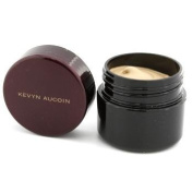 Kevyn Aucoin 13488220202 The Sensual Skin Enhancer - number SX 07 -Light Shade with Neutral-Yellow Undertones - 18g-0. 6