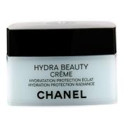 HYDRA BEAUTY crème -50 ml