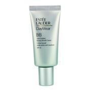 Estee Lauder 14001680602 DayWear BB Anti Oxidant Beauty Benifit Creme SPF 35 - No. 02 Medium - 30ml-1oz
