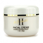 Facial Cream II, 30g/30ml