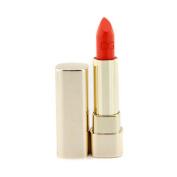 The Lipstick Classic Cream Lipstick - # 270 Delicious, 3.5g/5ml
