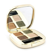 Dolce & Gabbana The Eyeshadow Smooth Eye Colour Quad - # 120 Mediterraneo 4.8g/5ml