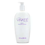 Daily Firming Lotion, 300ml/10oz