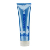 Deepshine Colour Hydrate Sulphate-Free Shampoo, 250ml/8.5oz