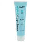 Rusk Deepshine Lustre Shine Enhancing Lusterizer, 125g/130ml