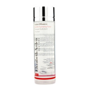 Visible Difference Gentle Hydrating Toner (Dry Skin), 200ml/6.8oz