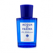 Blu Mediterraneo Fico Di Amalfi Eau De Toilette Spray, 75ml/2.5oz