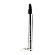 Glazed Lips - # L302 (Sheer Dark Brown), 2.8ml/0.095oz