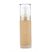 Skin Veil (Bottle) - # S101L Light/Fair (Box Slightly Damaged), 30ml/1.016oz