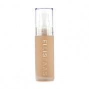 Skin Veil (Bottle) - # S102L Fair (Box Slightly Damaged), 30ml/1.016oz