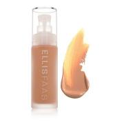 Skin Veil (Bottle) - # S104L Medium (Box Slightly Damaged), 30ml/1.016oz