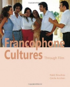 Francophone Cultures Through Film