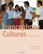 Francophone Cultures Through Film