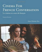 Cinema for French Conversation [FRE]